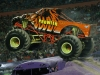 miami-monster-jam-2014-038