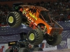 miami-monster-jam-2014-039
