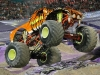 miami-monster-jam-2014-040