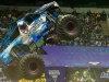 milwaukee-monster-jam-2014-027