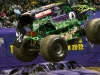 milwaukee-monster-jam-2014-030