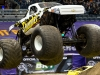 milwaukee-monster-jam-2014-033