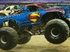 milwaukee-monster-jam-2014-037