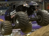 milwaukee-monster-jam-2014-040
