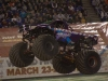 Morgan Kane - Monster Magic - Monster Jam - Minneapolis