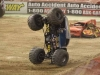 Adam Anderson - Grave Digger The Legend