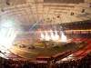 monster-jam-minneapolis-2013-026