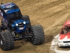 monster-jam-minneapolis-2013-028
