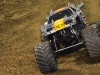 monster-jam-minneapolis-2013-029