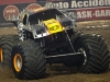 monster-jam-minneapolis-2013-030