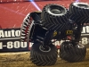 monster-jam-minneapolis-2013-031