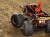 monster-jam-minneapolis-2013-033