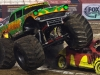 monster-jam-minneapolis-2013-034