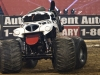 monster-jam-minneapolis-2013-035