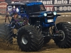 monster-jam-minneapolis-2013-036