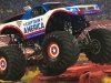 monster-jam-minneapolis-2013-038
