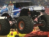 monster-jam-minneapolis-2013-039