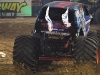monster-jam-minneapolis-2013-040