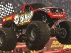 monster-jam-minneapolis-2013-041