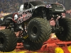 monster-jam-minneapolis-2013-042