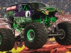 monster-jam-minneapolis-2013-043