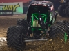 monster-jam-minneapolis-2013-044