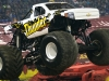 monster-jam-minneapolis-2013-045