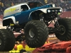 monster-jam-minneapolis-2013-046