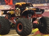 monster-jam-minneapolis-2013-047