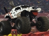 monster-jam-minneapolis-2013-048