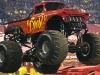 monster-jam-minneapolis-2013-049