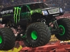 monster-jam-minneapolis-2013-050
