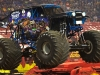 monster-jam-minneapolis-2013-052