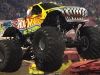 monster-jam-minneapolis-2013-053