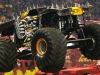 monster-jam-minneapolis-2013-054