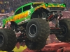 monster-jam-minneapolis-2013-055