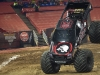 monster-jam-minneapolis-2013-056