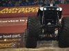 monster-jam-minneapolis-2013-057