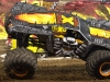 monster-jam-minneapolis-2013-058