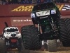 monster-jam-minneapolis-2013-059