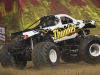monster-jam-minneapolis-2013-060