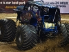 monster-jam-minneapolis-2013-061