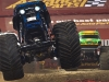 monster-jam-minneapolis-2013-062
