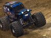 monster-jam-minneapolis-2013-064