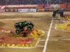 monster-jam-minneapolis-2013-065