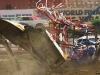 monster-jam-minneapolis-2013-066