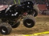 monster-jam-minneapolis-2013-070
