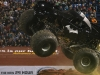 monster-jam-minneapolis-2013-072