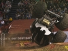 monster-jam-minneapolis-2013-073