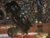 monster-jam-minneapolis-2013-074
